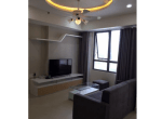Graceful 2 bedrooms apartment in Masteri Thao Dien 6