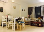 Apartment-for-rent-in-Masteri-Thao-Dien(MAS04) (1)