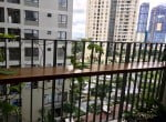 Apartment-for-rent-in-Masteri-Thao-Dien(MAS04) (5)