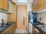 Apartment-for-rent-in-Saigon-Pearl(SP09) (3)