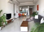 Apartment-for-rent-in-Thao-Dien-Pearl(TDP01) (1)