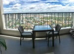 Apartment-for-rent-in-Thao-Dien-Pearl(TDP01) (4)