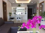 Apartment-for-rent-in-Thao-Dien-Pearl(TDP04) (2)