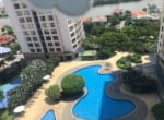Apartment-for-rent-in-Xi-Riverview-Palace(XI02) (13)