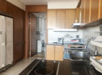 Apartment-for-rent-in-Xi-Riverview-Palace(XI02) (3)