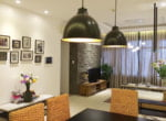 Apartment-for-rent-in-Saigon-Pearl(SP12) (1)