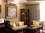 Apartment-for-rent-in-Thao-Dien-Pearl(TDP09) (1)