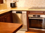 Apartment-for-rent-in-Thao-Dien-Pearl(TDP09) (6)