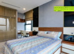 Apartment-for-rent-in-Vinhomes-Golden-River(VGR40) (5)