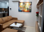 Apartment-for-rent-in-Masteri-Thao-Dien(MAS27) (1)
