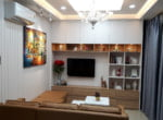 Apartment-for-rent-in-Masteri-Thao-Dien(MAS27) (2)