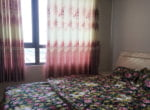 Apartment-for-rent-in-Masteri Thao-Dien(MAS31) (6)