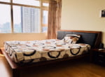Apartment-for-rent-in-Saigon-Pearl(SP20) (6)