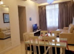 Apartment-for-rent-in-Saigon-Pearl(SP21) (2)