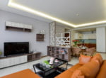Apartment-for-rent-in-Thao-Dien-Pearl(TDP11) (2)