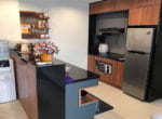 Apartment-for-rent-in-Masteri-Thao-Dien(MAS41) (3)