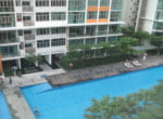 Apartment-for-rent-in-The-Vista(TV02) (10)