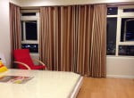 Apartment-for-rent-in-Saigon-Pearl(SP36) (5)