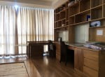 Apartment-for-rent-in-Xi-Riverview-Palace(XI04) (9)
