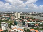 Apartment-for-rent-in-Xi-Riverview-Palace(XI05) (3)