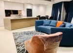 Apartment-for-rent-in-City-Garden(CG07) (2)-min