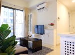 Apartment-for-rent-in-Masteri-Thao-Dien(MAS60) (2)