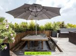 Duplex-Penthouse-for-rent-in-Tropic-Garden(TG01) (19)