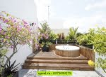 Duplex-Penthouse-for-rent-in-Tropic-Garden(TG01) (20)