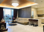 Apartment-for-rent-in-Sala-City(SL04) (1)