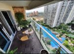 Apartment-for-rent-in-Estella-Heights(EH13) (3)