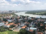 Apartment-for-rent-in-Masteri-Thao-Dien(MAS72) (3)