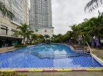 Apartment-for-rent-in-Saigon-Pearl-Unfurniture-0975099279-0976605837(03)