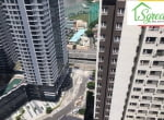 Apartment-for-rent-in-Saigon-Pearl(SP57) (2)