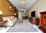 Apartment-for-rent-in-Saigon-Pearl(SP72) (1)