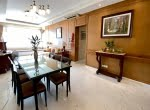 Apartment-for-rent-in-Saigon-Pearl(SP72) (3)