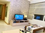 Apartment-for-rent-in-Saigon-Pearl(SP73) (2)