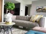 Apartment-for-rent-in-The-Nassim(NS13) (1)