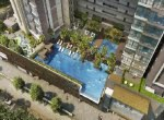 Apartment-for-rent-in-The-Nassim(NS14) (3)
