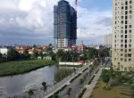 Apartment-for-rent-in-Masteri-Thao-Dien(MAS99) (2)
