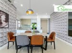 Apartment-for-sale-in-Estella-Heights(EH16) (2)