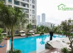Duplex-apartment-for-rent-in-Masteri-Thao-Dien(MAS100) (3)