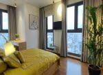 Apartment-for-rent-in-Pearl-Plaza(PP05) (6)