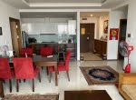 Apartment-for-reny-in-Thao-Dien-Pearl(TDP15) (3)